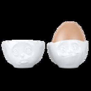 Bilde av Tassen egg kopp