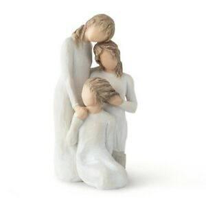 Bilde av Our Healing Touch